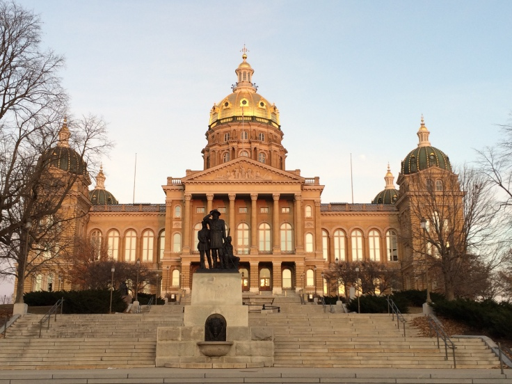 Iowa-State-Capitol-December-2014