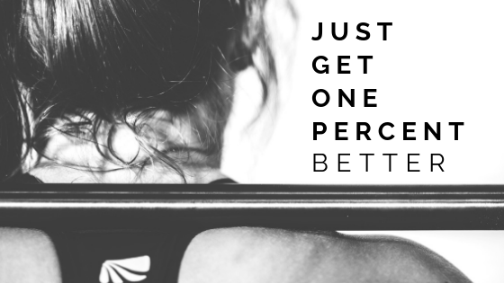 The best habits aren't built overnight - they're built on themselves. Here's why.